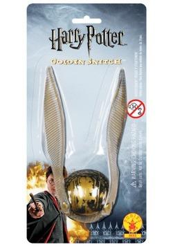 Harry Potter Snitch