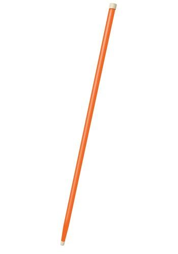 Orange Cane