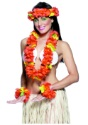 Hawaiian Accessory Kit
