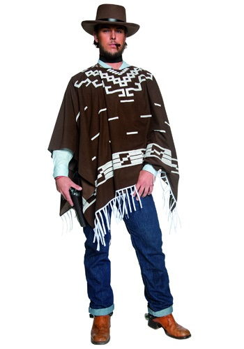 Click Here to buy Western Gunman Costume from HalloweenCostumes, CDN Funds