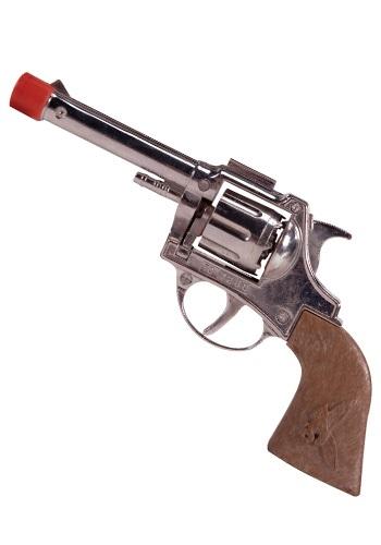 Die Cast Cap Gun