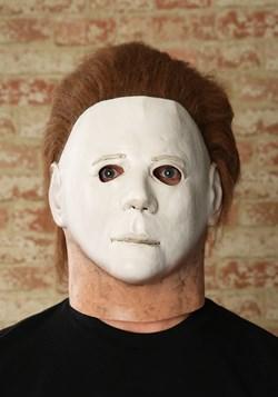 Michael Myers Halloween II Mask
