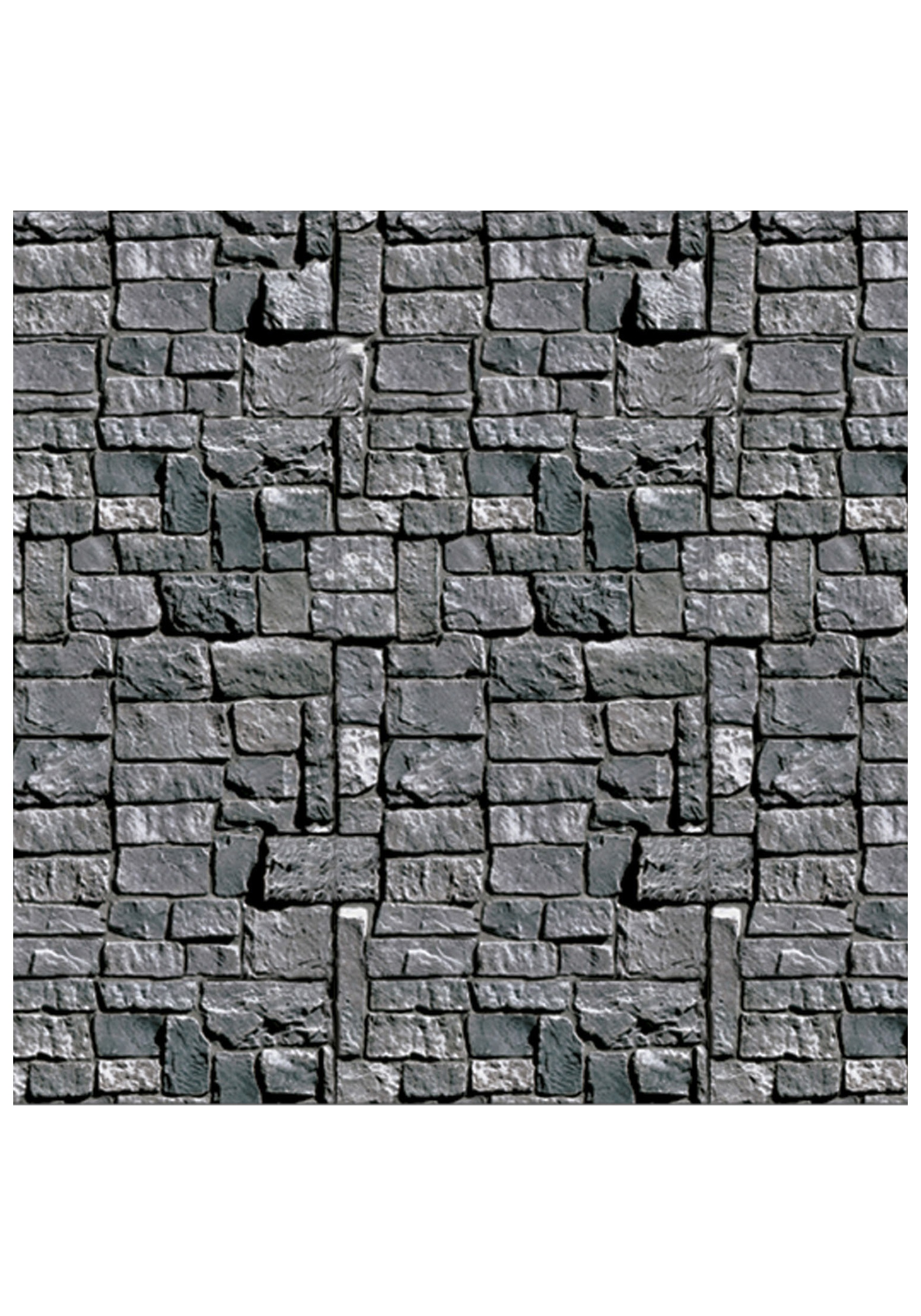 Stone_Wall_Backdrop