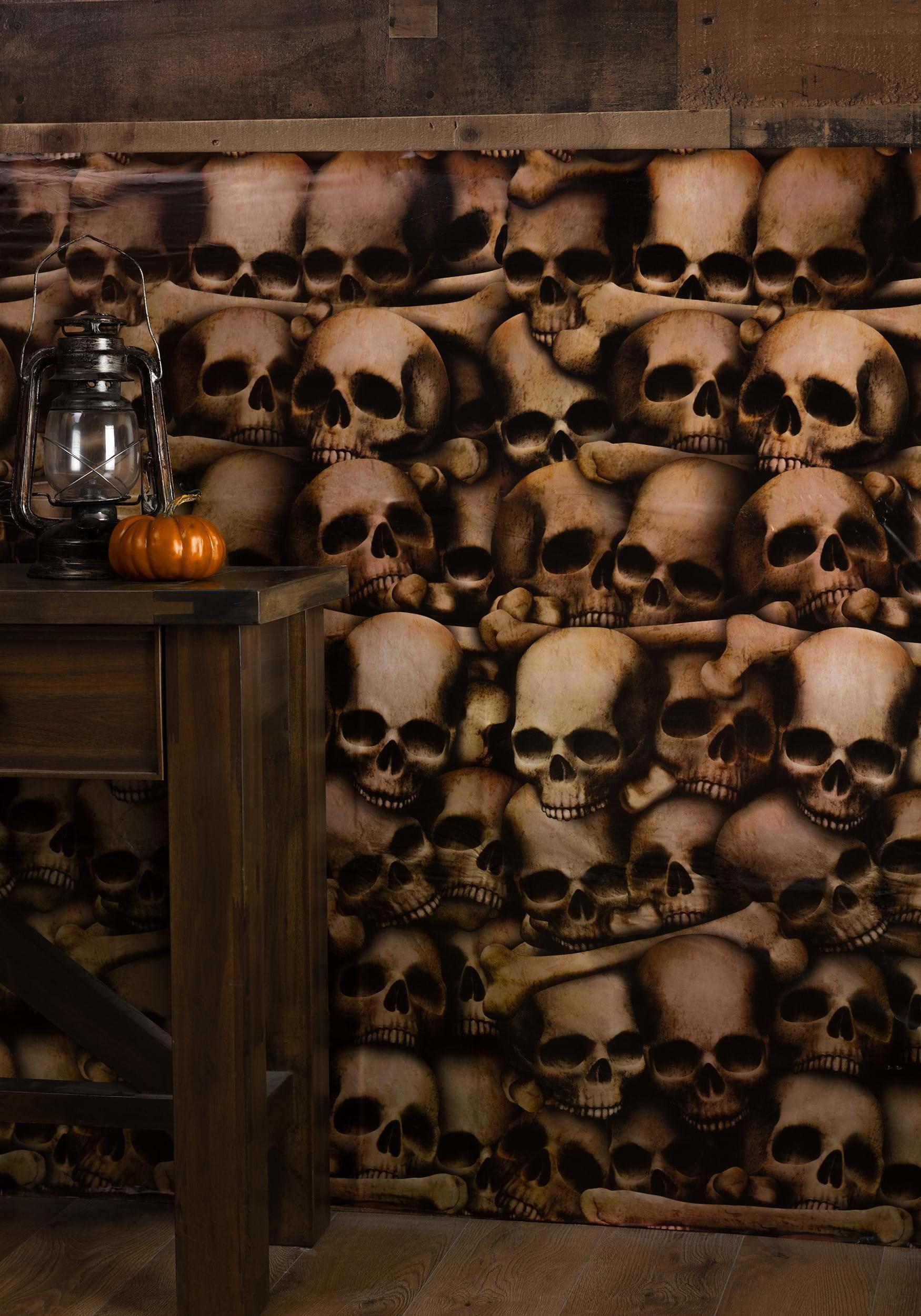 Catacombs_Backdrop