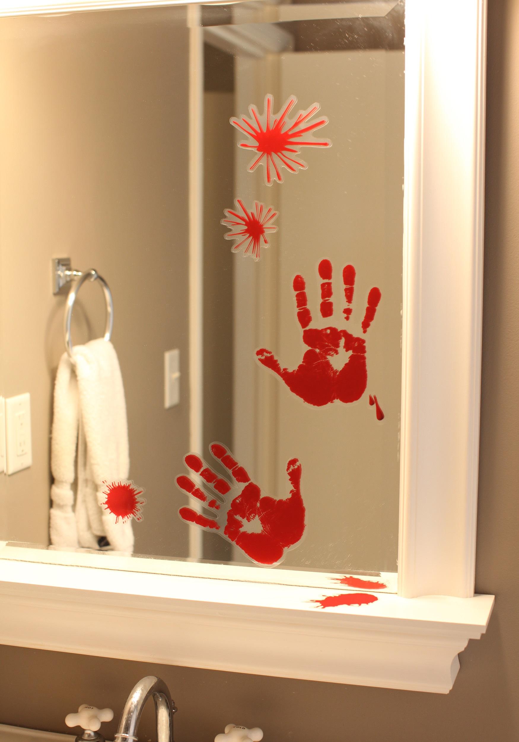 Bloody_Handprint