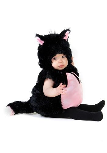 Plump Baby Kitty Costume