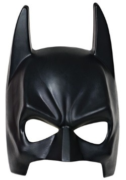 Child Affordable Batman Mask