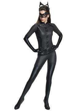 Grand Heritage Catwoman Costume