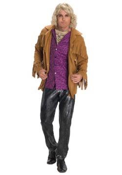Hansel Costume