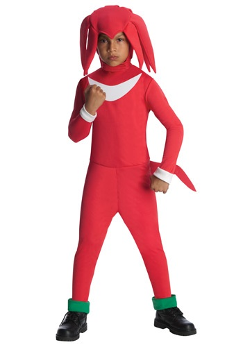 Click Here to buy Kids Knuckles Costume from HalloweenCostumes, CDN Funds & Shipping