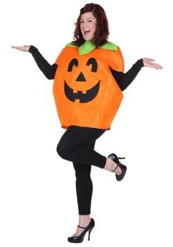 Adult Classic Pumpkin Costume