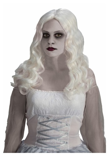Click Here to buy Spirited Wig from HalloweenCostumes, CDN Funds & Shipping