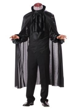 Adult Headless Horseman Costume
