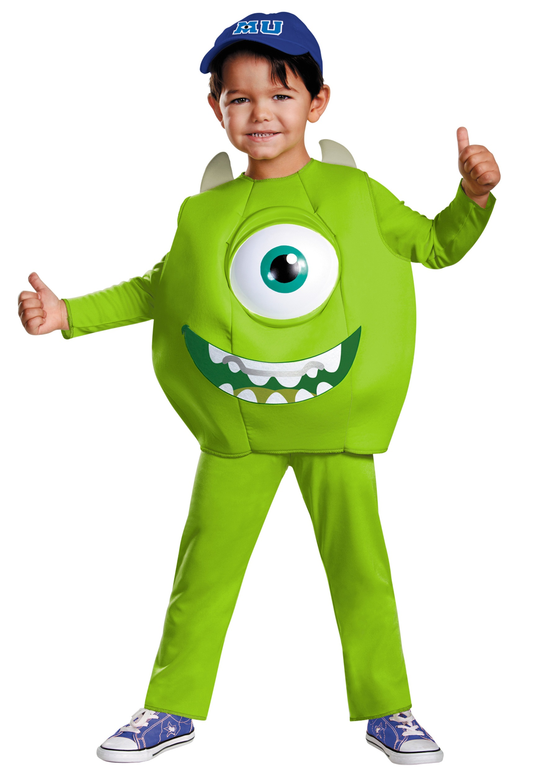 ee278cb77181 mike-toddler-deluxe-costume.jpg