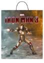 Iron Man 3 Essential Treat Bag