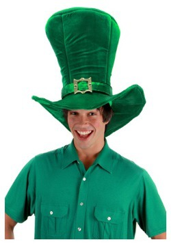 Giant Leprechaun Hat