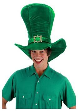Giant Leprechaun Hat