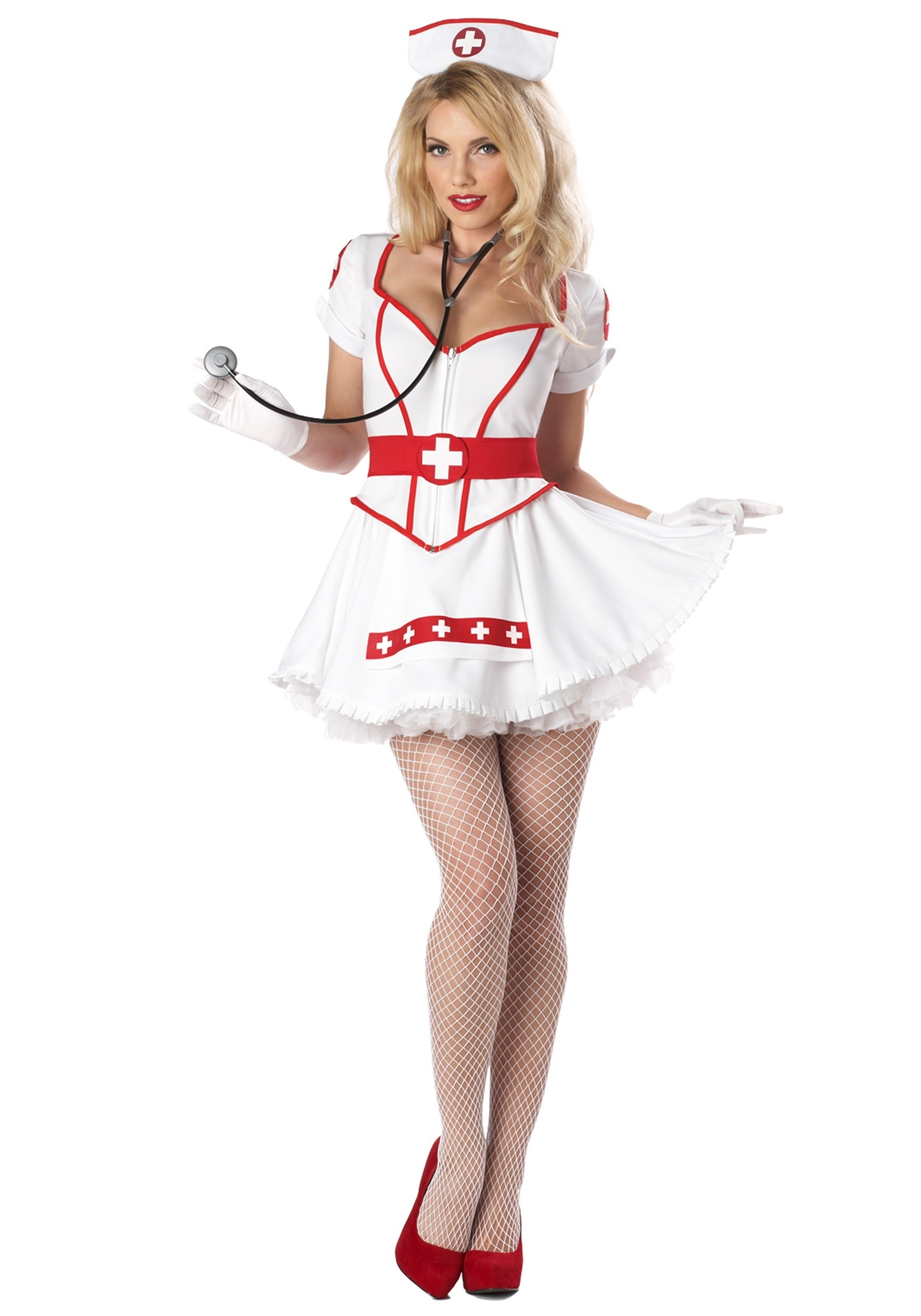 497e57cf543 womens-nurse-heartbreaker-costume.jpg