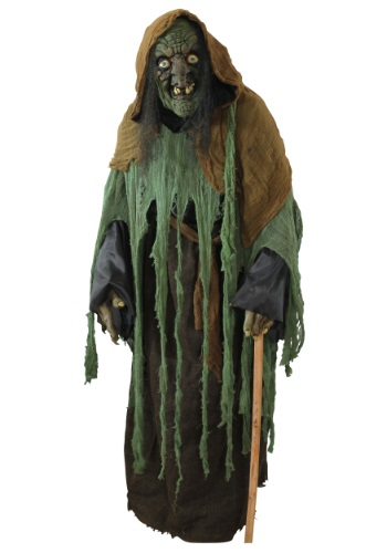 Click Here to buy Adult Witch Costume from HalloweenCostumes, CDN Funds & Shipping