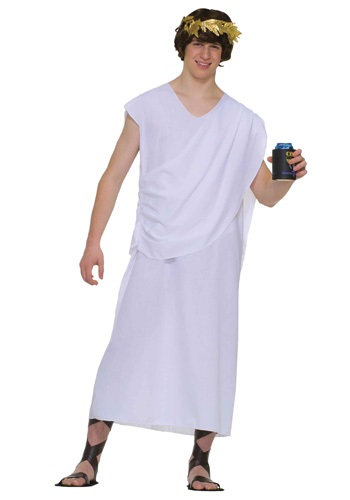 Click Here to buy Teen Toga	Costume from HalloweenCostumes, CDN Funds & Shipping