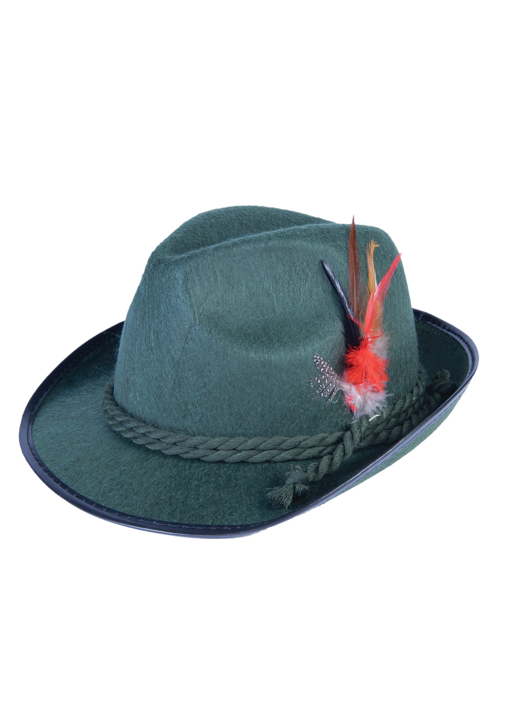 82f5c7f0 green-oktoberfest-hat.jpg