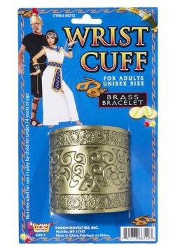 Cleopatra Wrist Cuffs