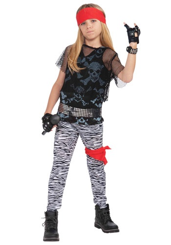 Click Here to buy 80s Rock Star Boy Costume from HalloweenCostumes, CDN Funds & Shipping