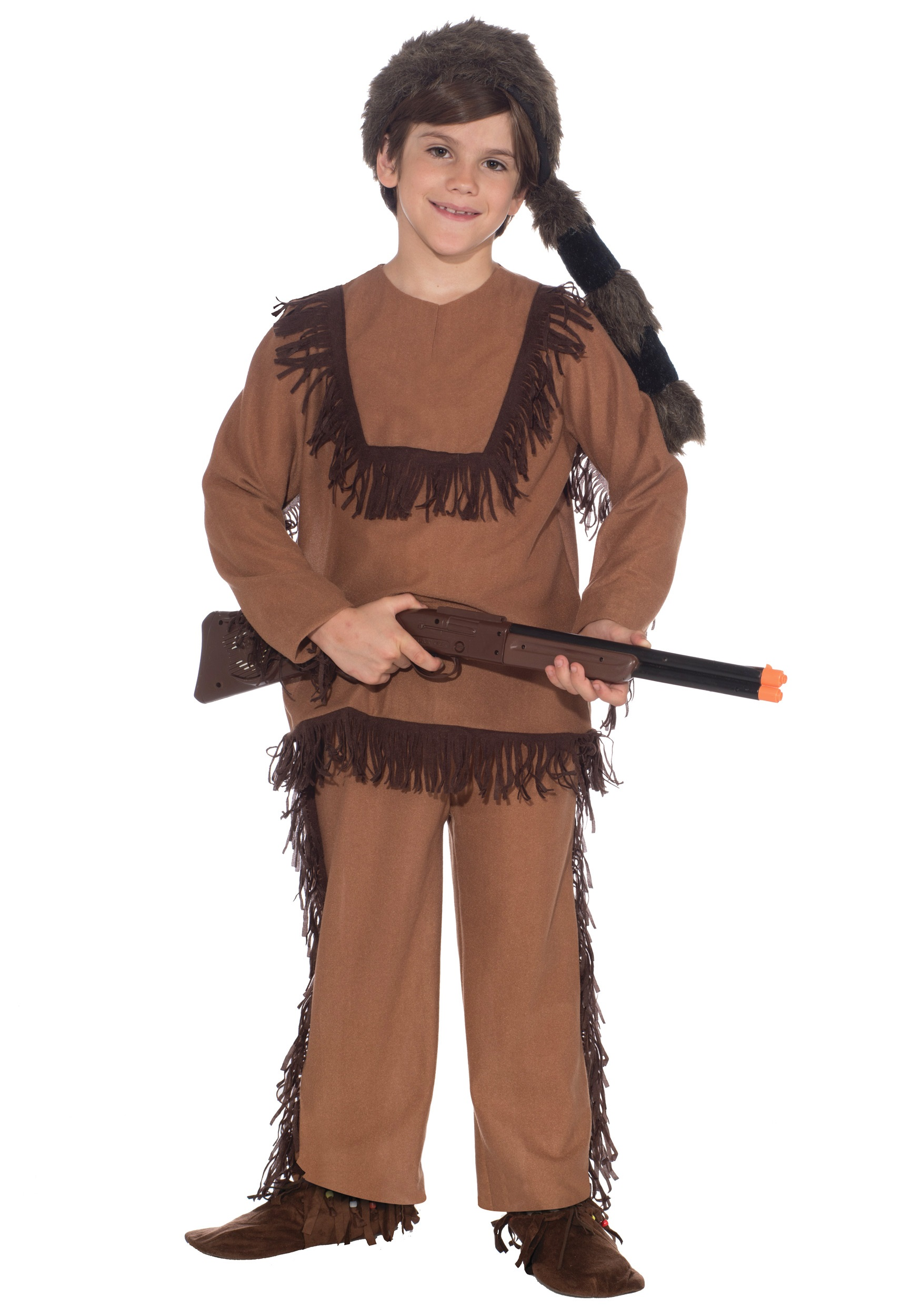 6510dde0178 child-davy-crockett-costume.jpg