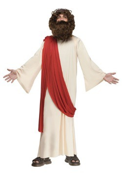 Kids Jesus Costume