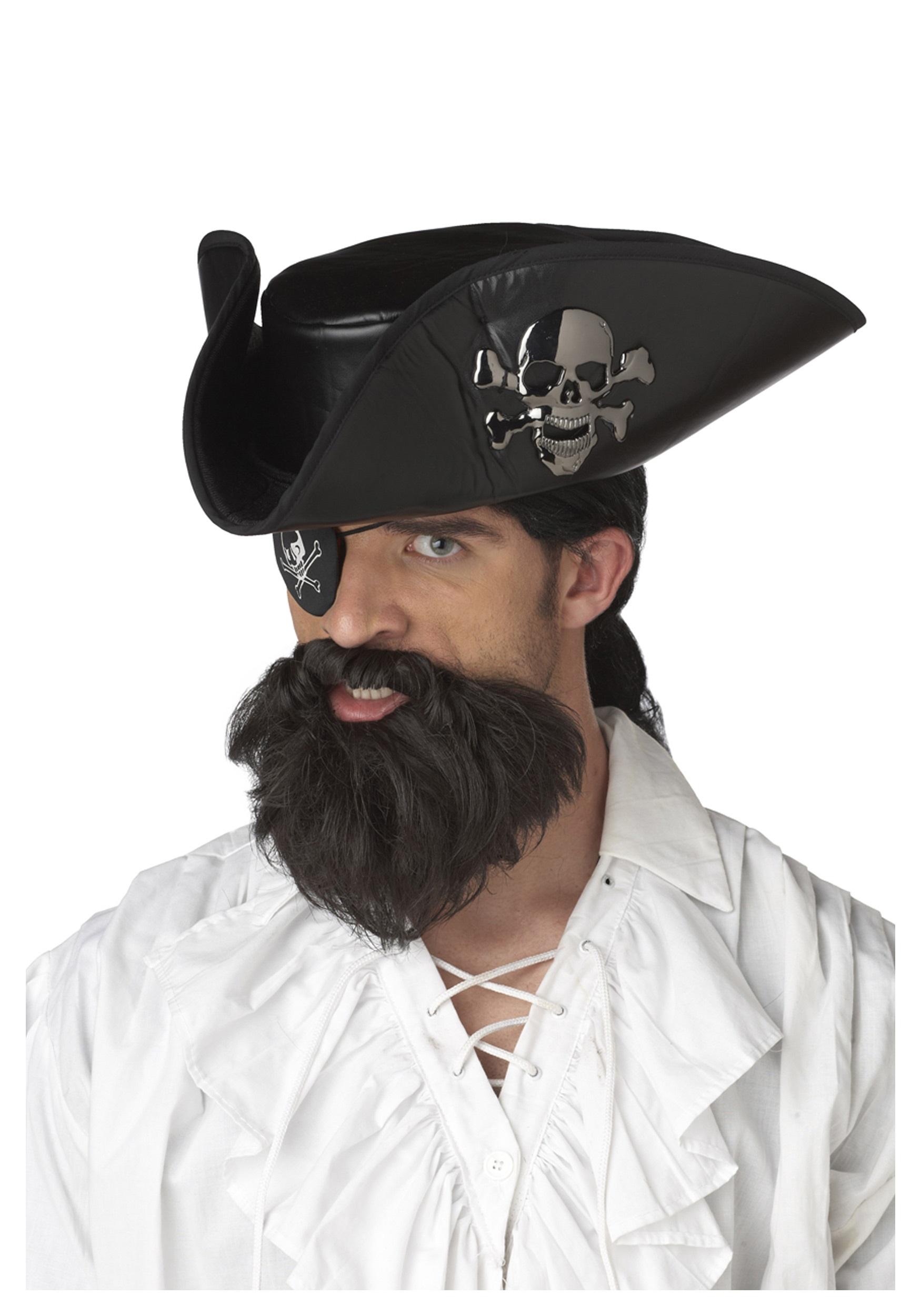 9f52fce88e72c pirate-captain-beard.jpg