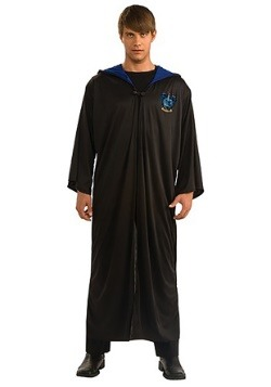 Adult Ravenclaw Robe