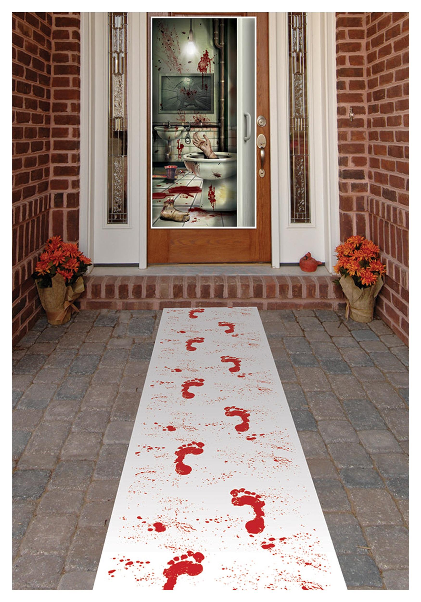 Bloody_Footprints_Runner