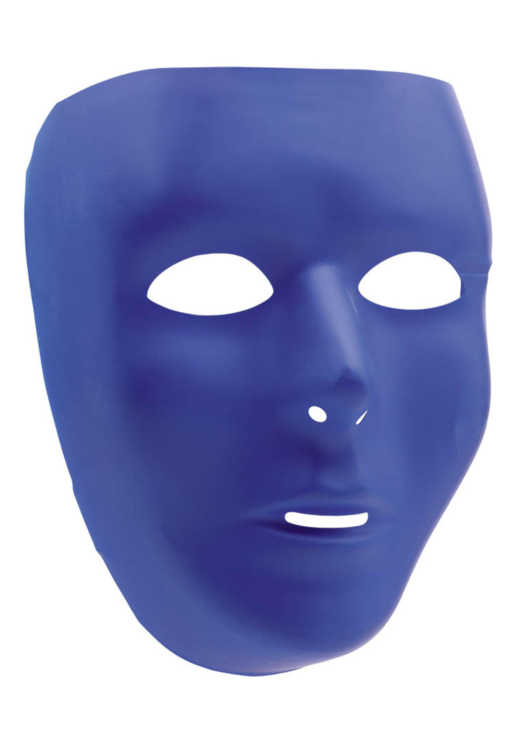 Blue_Full_Face_Mask