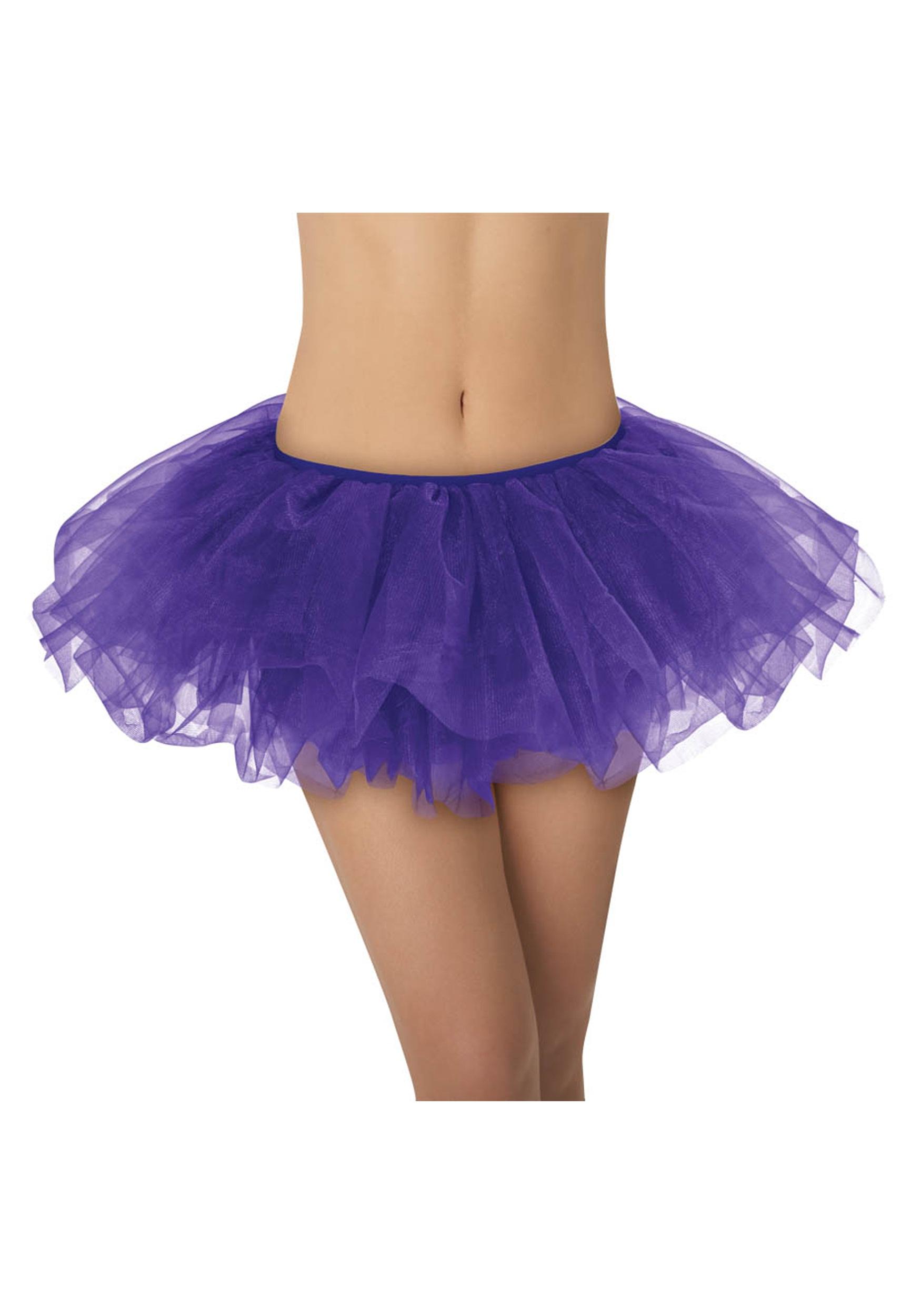 Purple_Tutu