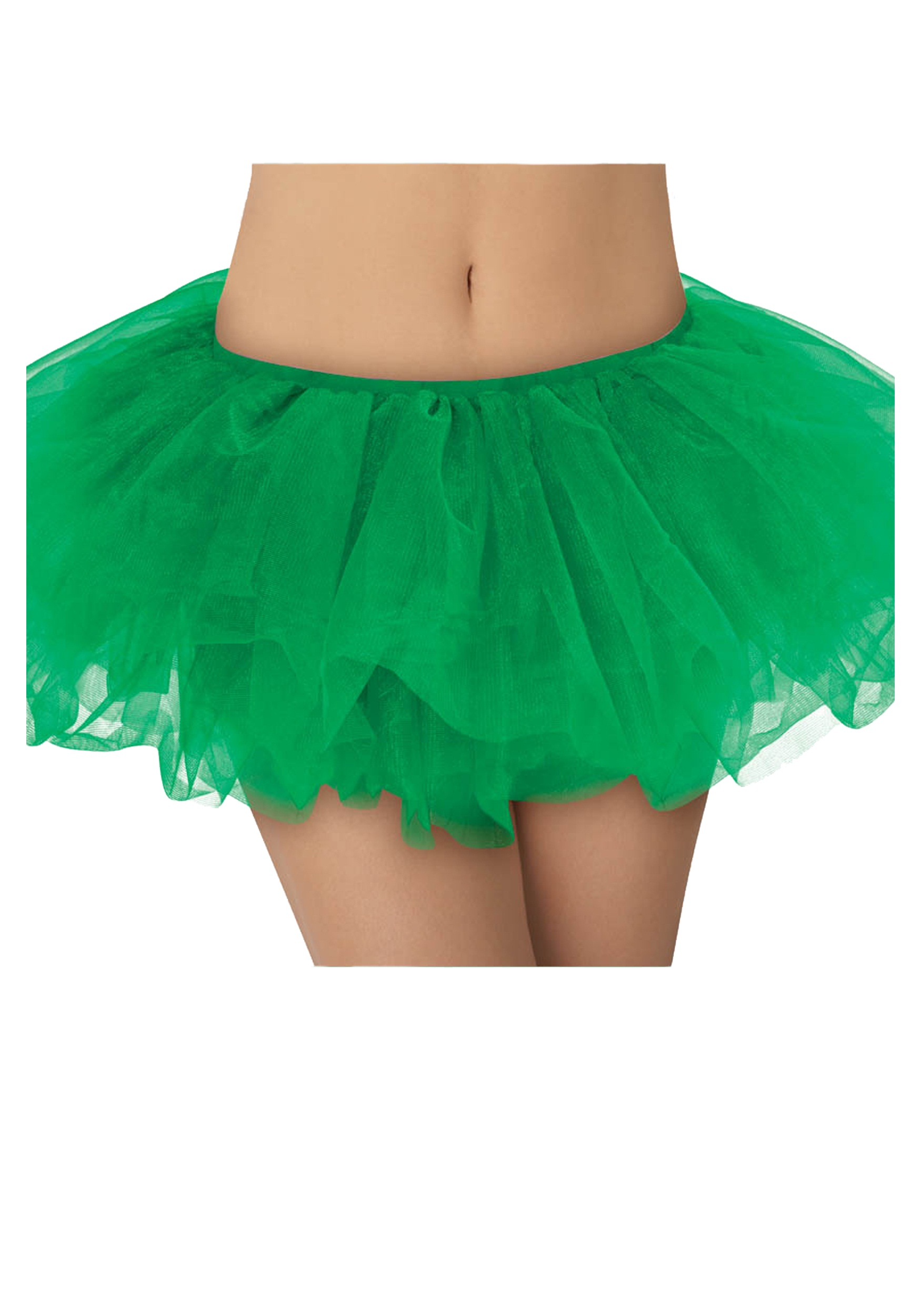 INOpets.com Anything for Pets Parents & Their Pets Green Tutu