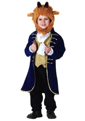 Toddler Beast Costume   Costume