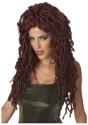Medusa Wig