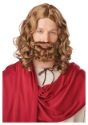 Adult Jesus Wig and Beard