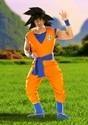 Adult Goku Wig Alt 2