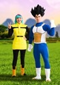 Adult Vegeta Costume Alt 2
