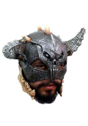 Mandible Viking Warrior Mask