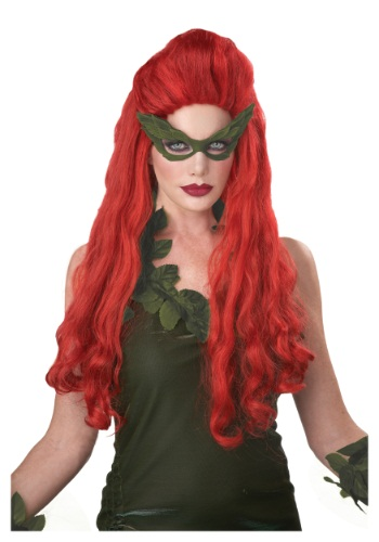Click Here to buy Lethal Beauty Wig from HalloweenCostumes, CDN Funds & Shipping