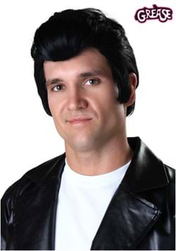 Adult Grease Danny Wig