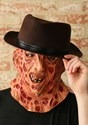 Freddy Overhead Mask