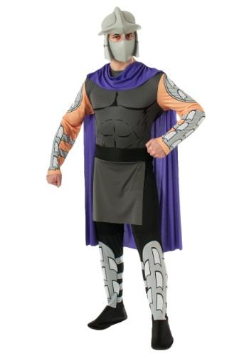 TMNT Adult Shredder Costume