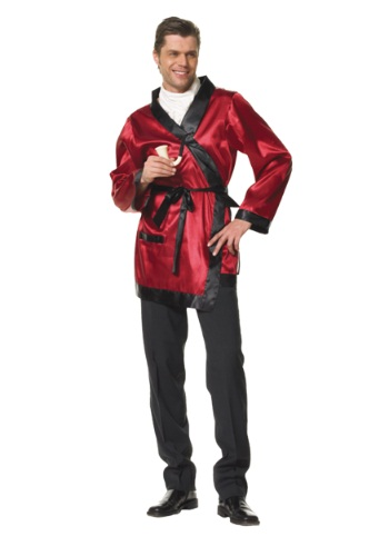 Click Here to buy Decadent Bachelor Costume from HalloweenCostumes, CDN Funds & Shipping