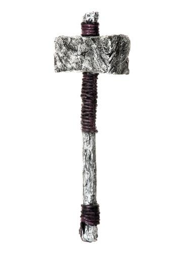 Viking Sledge Hammer
