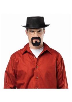 Breaking Bad Heisenberg Kit