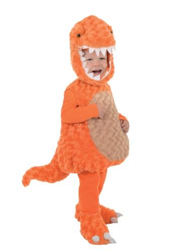 T-Rex Orange