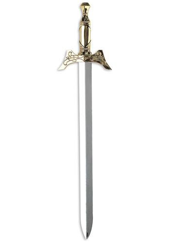 Knights Sword Accessory